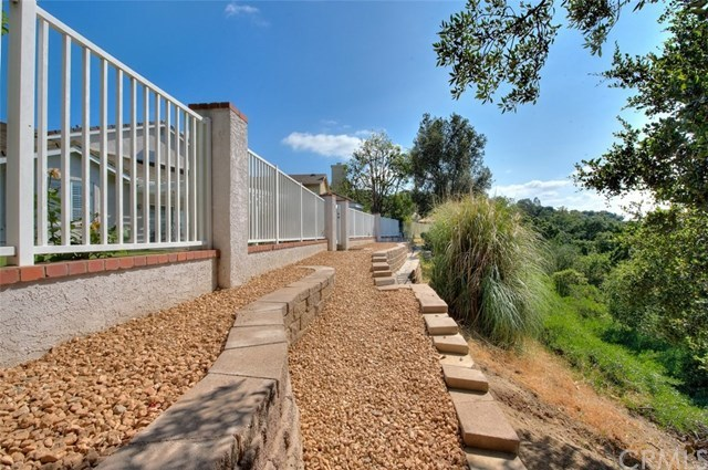 Closed | 16122 Promontory Road Chino Hills, CA 91709 70