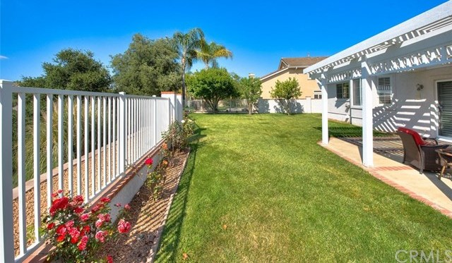 Closed   16122 Promontory Road Chino Hills, CA 91709 59