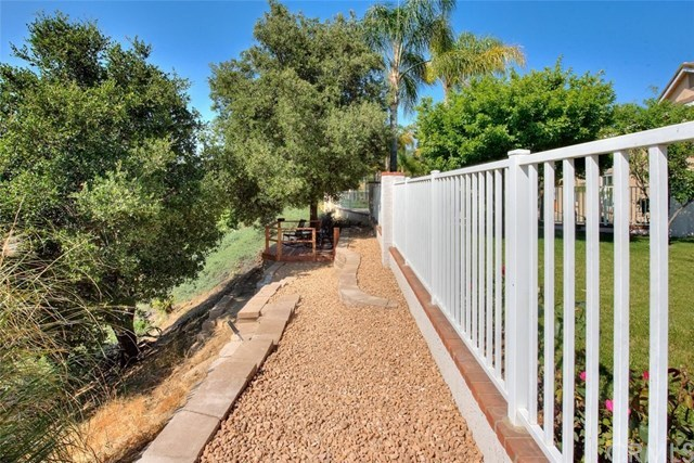 Closed | 16122 Promontory Road Chino Hills, CA 91709 39