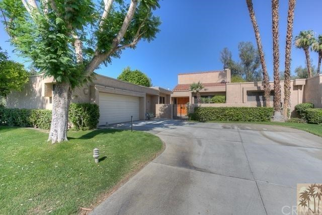 Active | 744 Inverness Drive Rancho Mirage, CA 92270 1