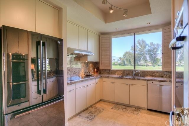Active | 744 Inverness Drive Rancho Mirage, CA 92270 12