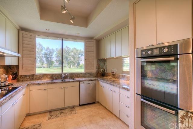 Active | 744 Inverness Drive Rancho Mirage, CA 92270 13