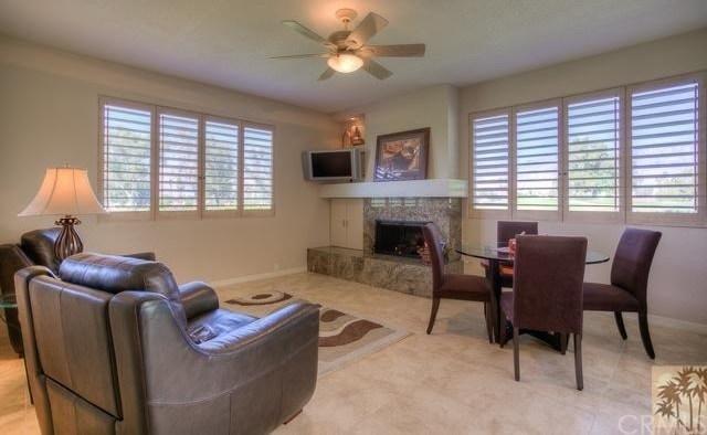Active | 744 Inverness Drive Rancho Mirage, CA 92270 16