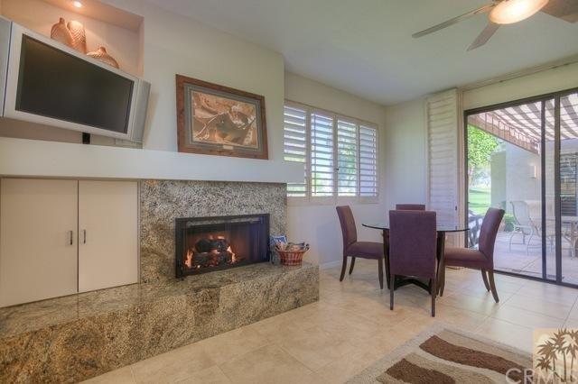Active | 744 Inverness Drive Rancho Mirage, CA 92270 17