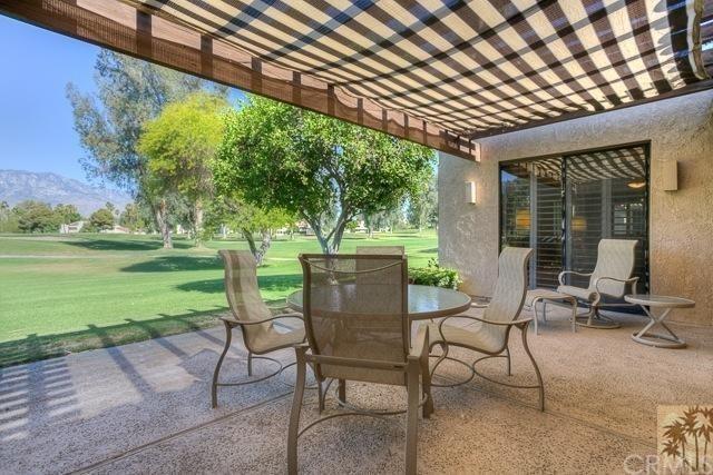 Active | 744 Inverness Drive Rancho Mirage, CA 92270 26