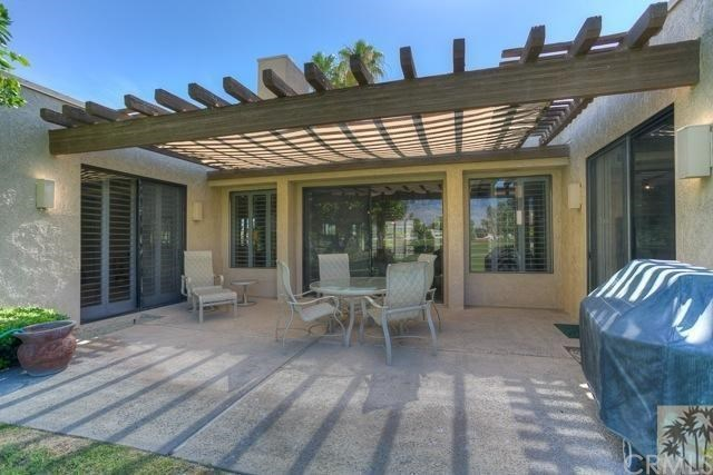 Active | 744 Inverness Drive Rancho Mirage, CA 92270 27