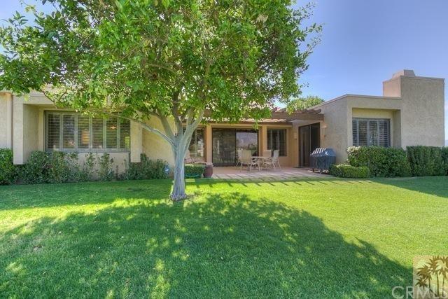 Active | 744 Inverness Drive Rancho Mirage, CA 92270 28