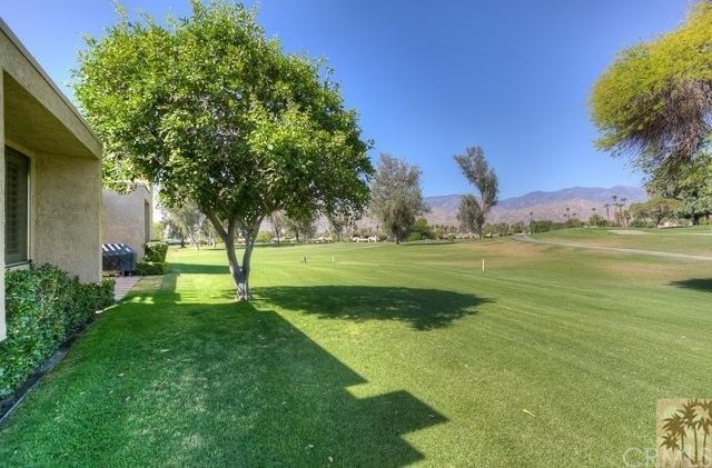 Active | 744 Inverness Drive Rancho Mirage, CA 92270 29