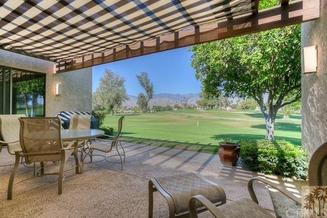 Active | 744 Inverness Drive Rancho Mirage, CA 92270 3