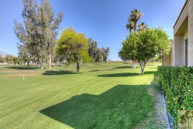 Active | 744 Inverness Drive Rancho Mirage, CA 92270 30