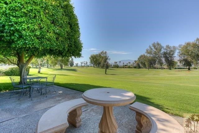 Active | 744 Inverness Drive Rancho Mirage, CA 92270 31
