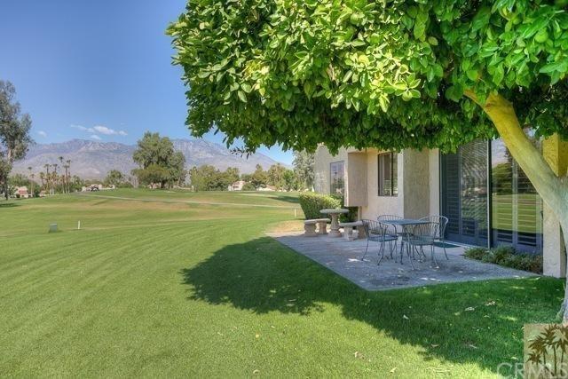 Active | 744 Inverness Drive Rancho Mirage, CA 92270 32