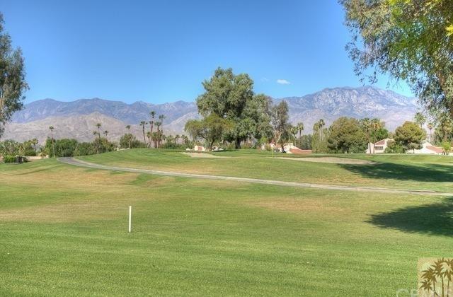 Active | 744 Inverness Drive Rancho Mirage, CA 92270 4
