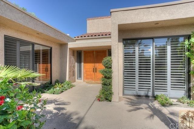 Active | 744 Inverness Drive Rancho Mirage, CA 92270 5