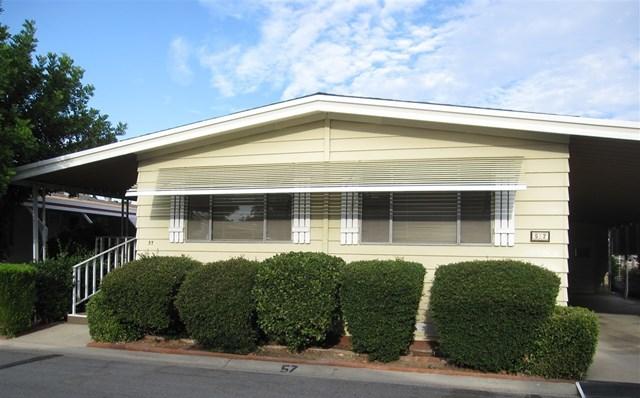 Closed   9255 N Magnolia Ave  #57 Santee, CA 92071 0