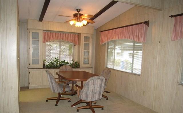 Closed   9255 N Magnolia Ave  #57 Santee, CA 92071 2