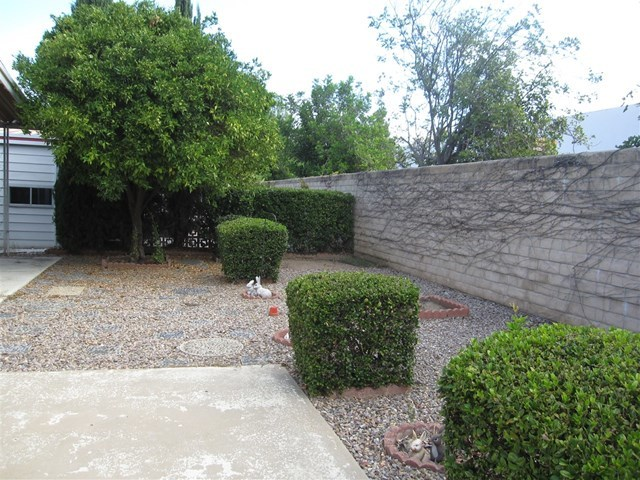 Closed   9255 N Magnolia Ave  #57 Santee, CA 92071 5