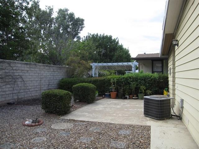 Closed   9255 N Magnolia Ave  #57 Santee, CA 92071 6