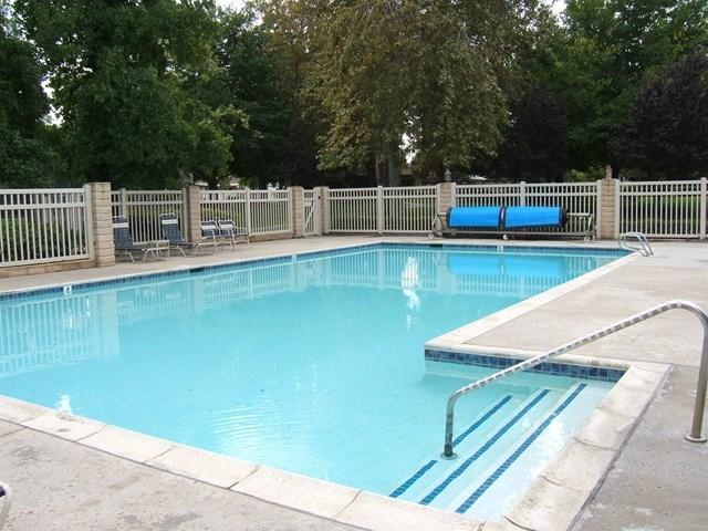 Closed   9255 N Magnolia Ave  #57 Santee, CA 92071 7