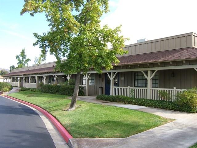 Closed   9255 N Magnolia Ave  #57 Santee, CA 92071 9