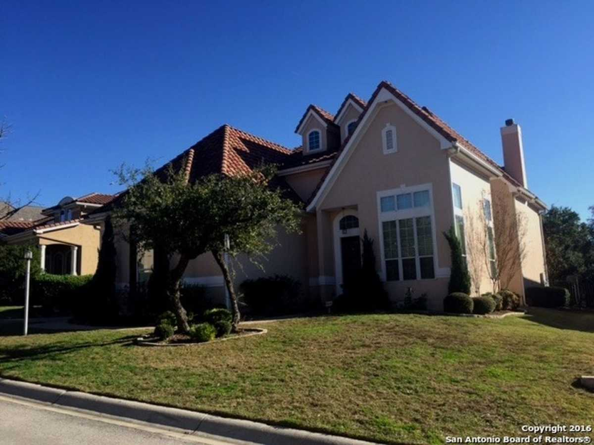 For Sale | 7214 Hovingham San Antonio, TX 78257 1