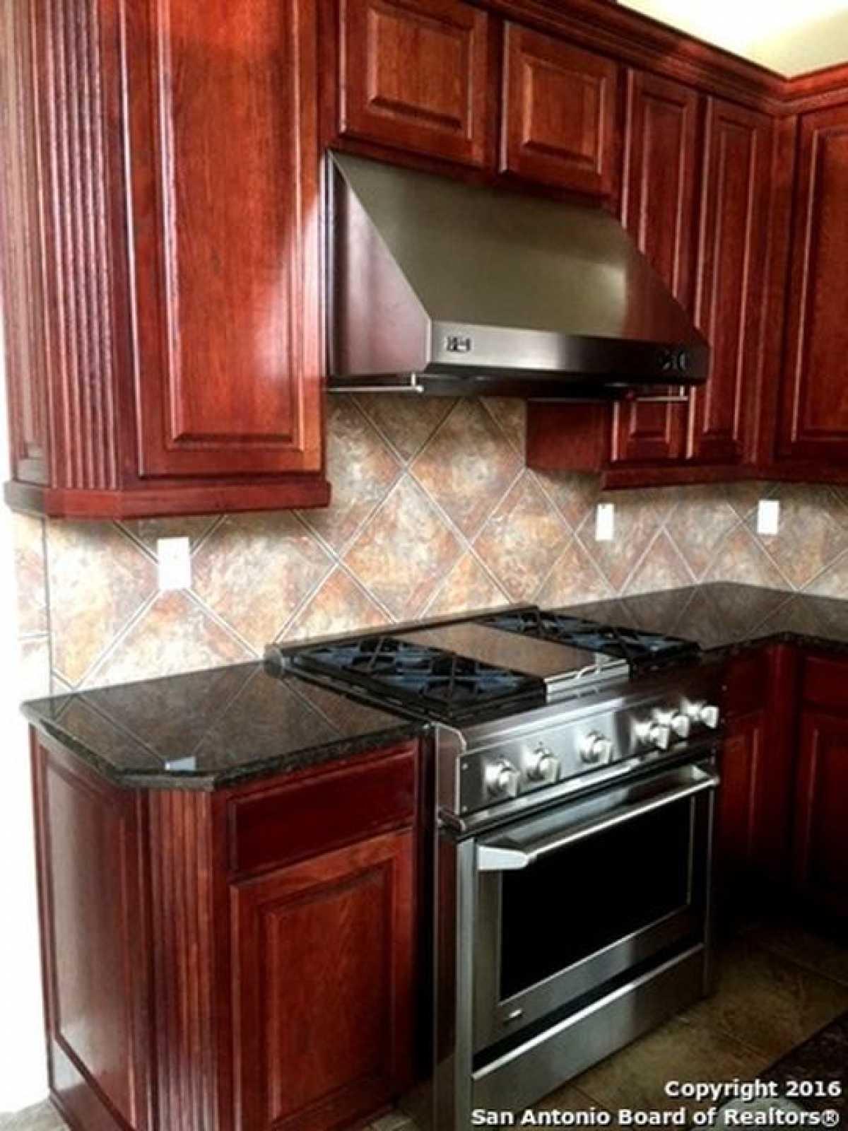 For Sale | 7214 Hovingham San Antonio, TX 78257 11