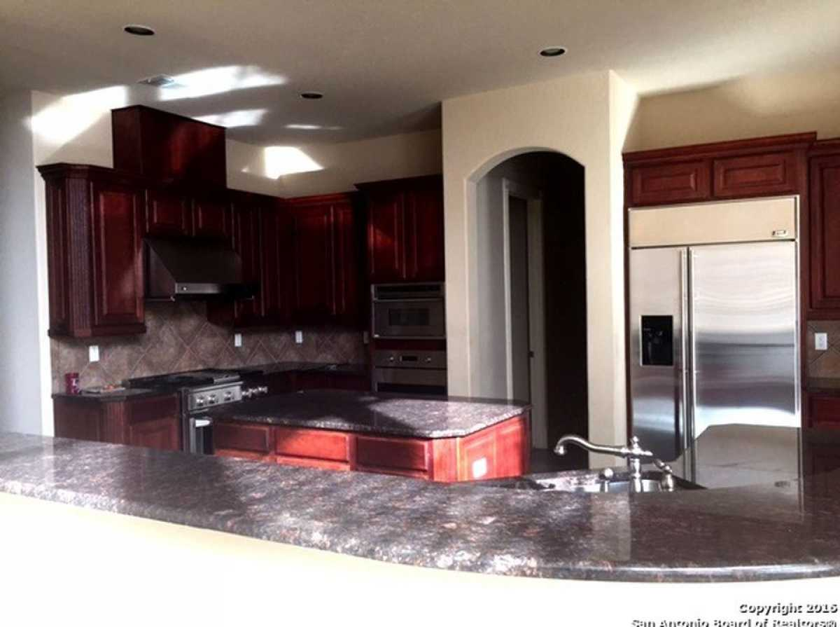 For Sale | 7214 Hovingham San Antonio, TX 78257 12