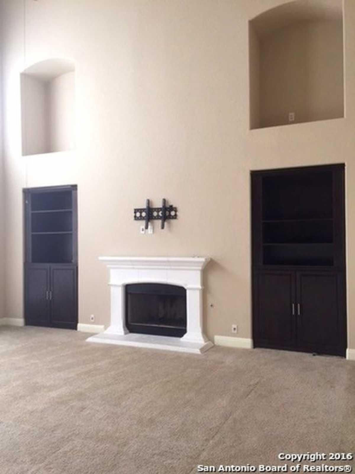 For Sale | 7214 Hovingham San Antonio, TX 78257 15