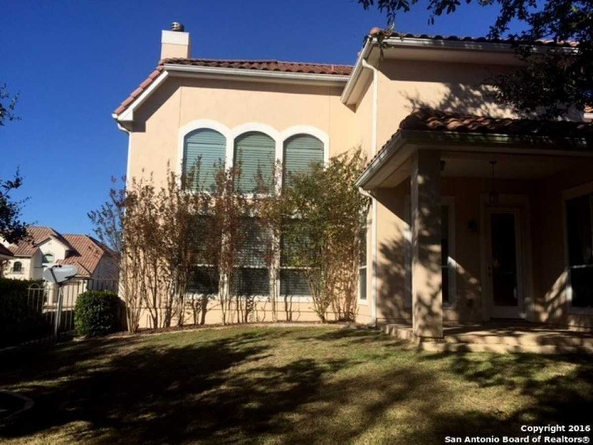 For Sale | 7214 Hovingham San Antonio, TX 78257 16