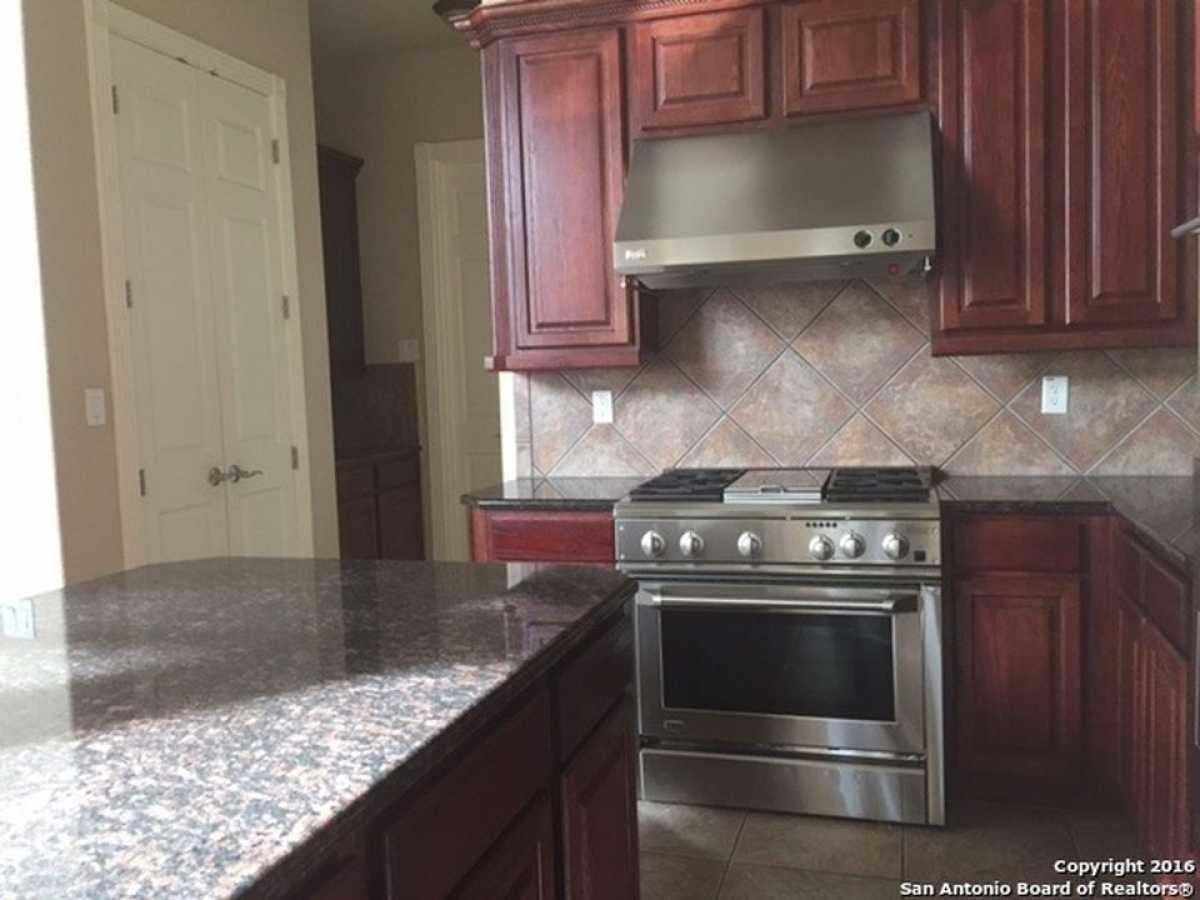 For Sale | 7214 Hovingham San Antonio, TX 78257 20