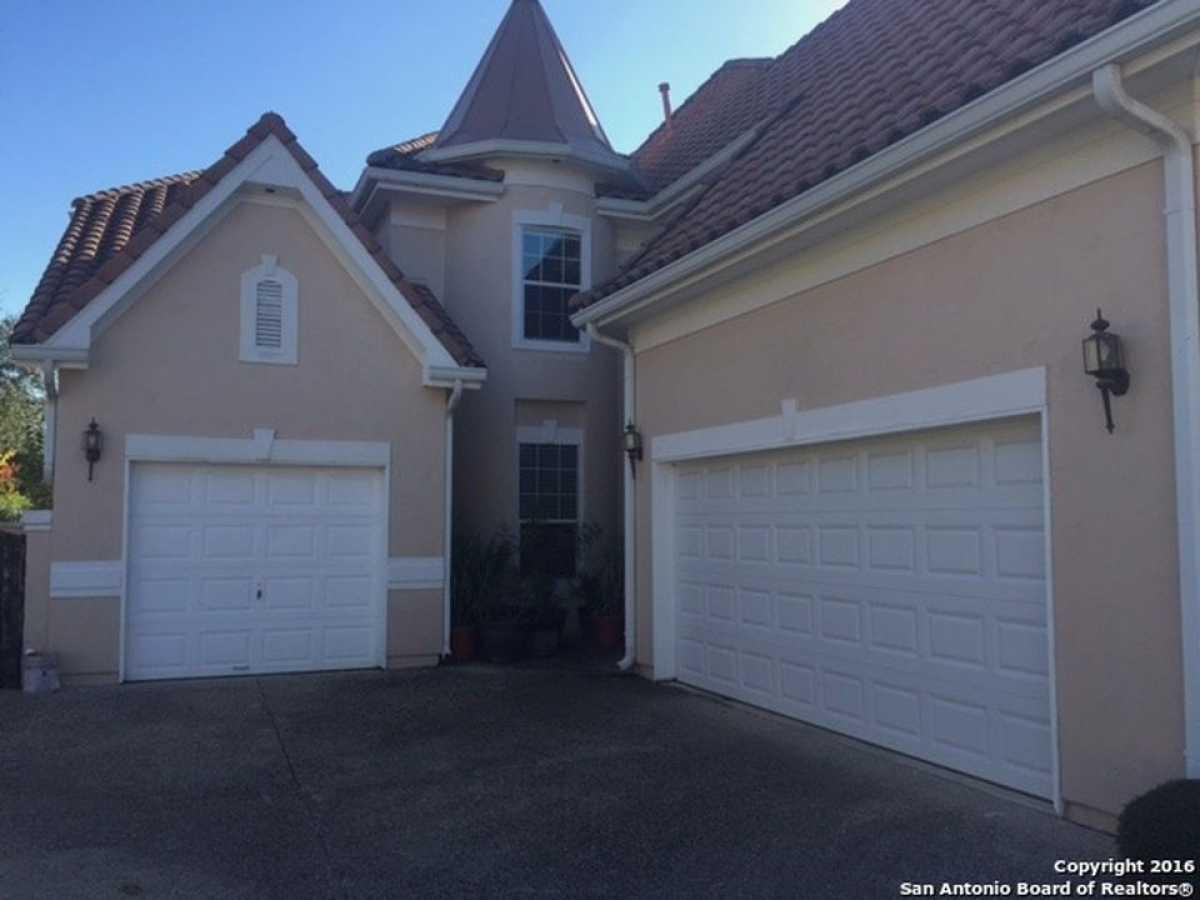 For Sale | 7214 Hovingham San Antonio, TX 78257 3