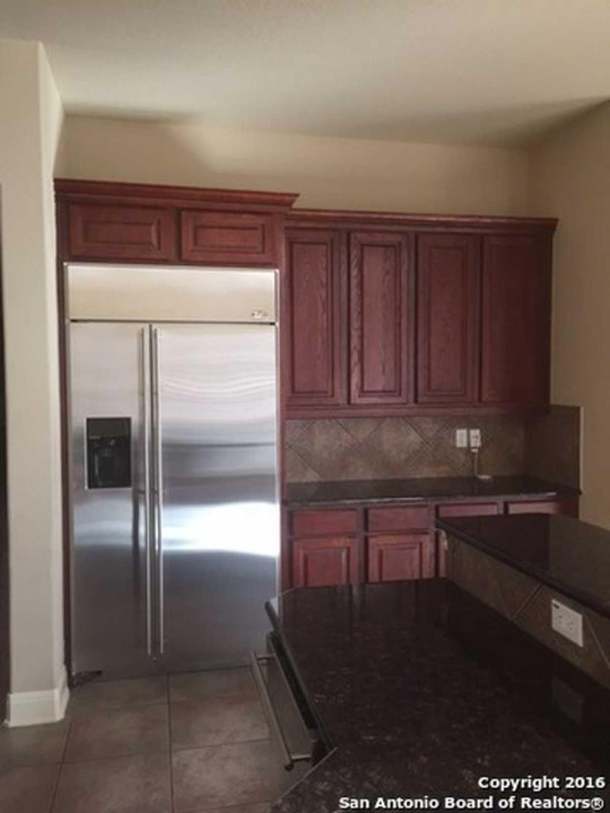 For Sale | 7214 Hovingham San Antonio, TX 78257 6