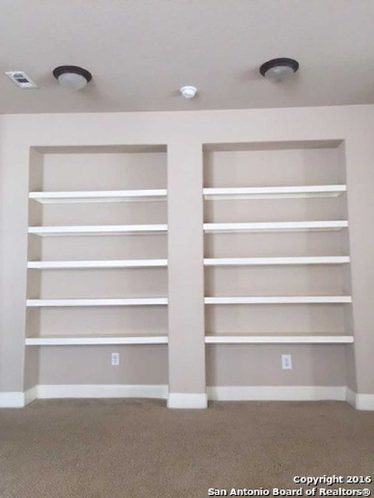 For Sale | 7214 Hovingham San Antonio, TX 78257 7
