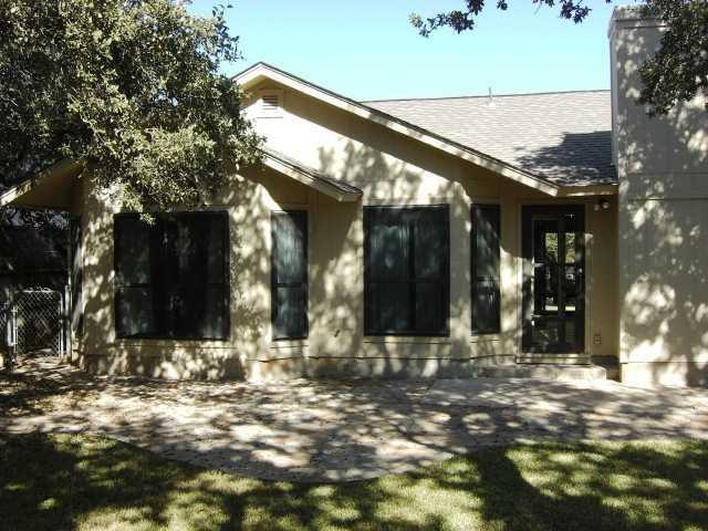 Leased | 3209 Pepper Grass  Cedar Park, TX 78613 17