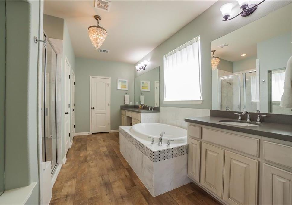Sold Property | 2645 Hilltop Divide LN Leander, TX 78641 13
