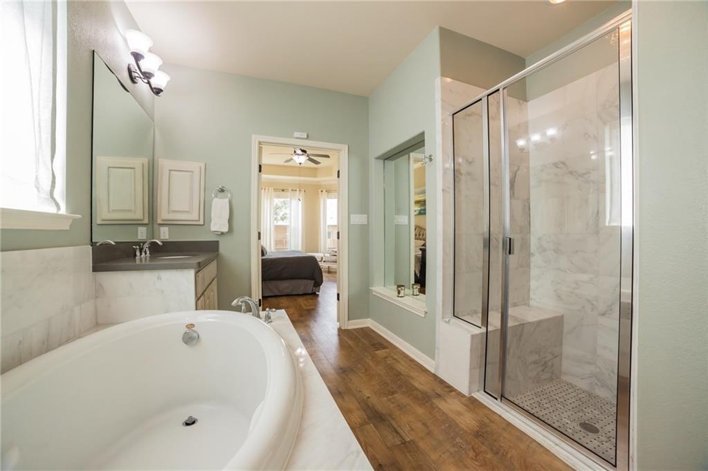 Sold Property | 2645 Hilltop Divide LN Leander, TX 78641 14