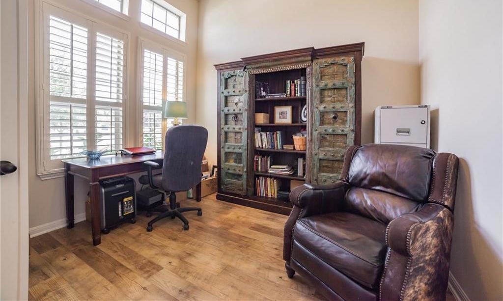 Sold Property | 2645 Hilltop Divide LN Leander, TX 78641 15
