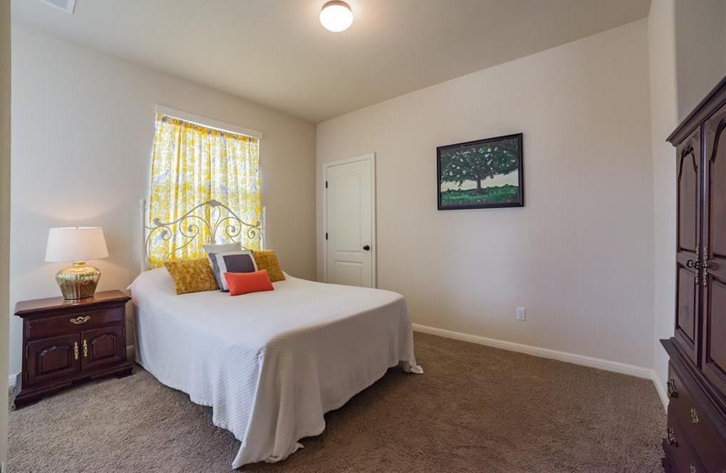 Sold Property | 2645 Hilltop Divide LN Leander, TX 78641 16