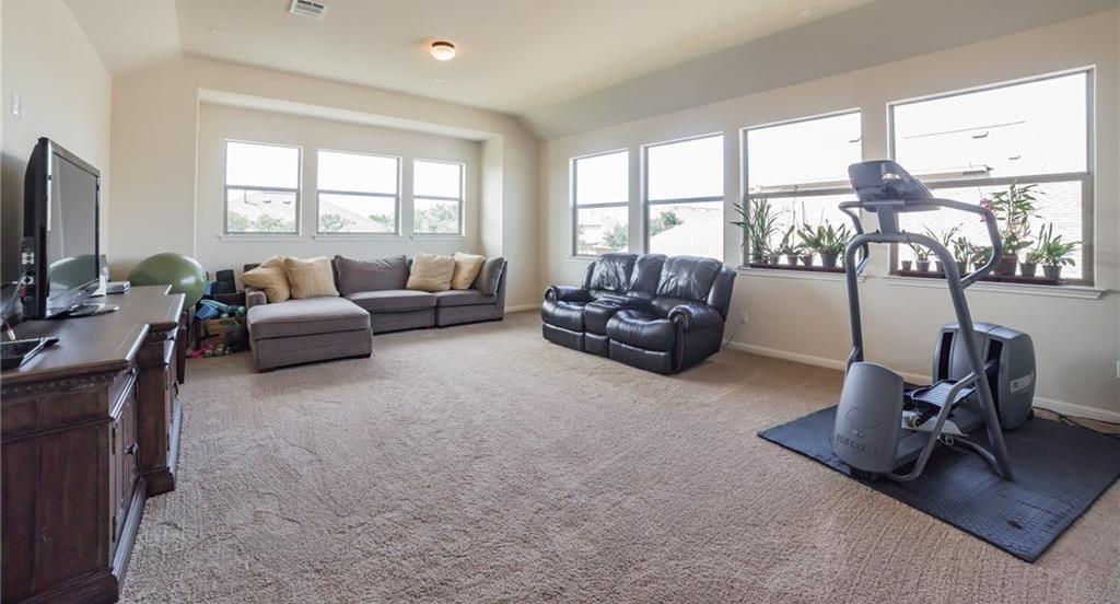 Sold Property | 2645 Hilltop Divide LN Leander, TX 78641 19