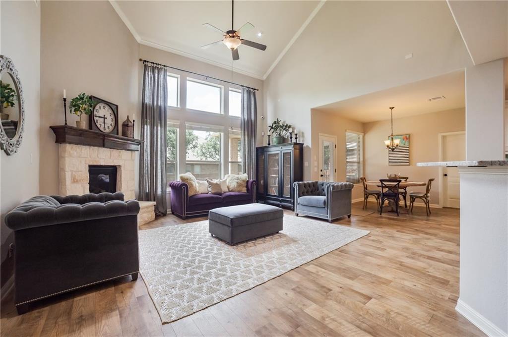 Sold Property | 2645 Hilltop Divide LN Leander, TX 78641 2