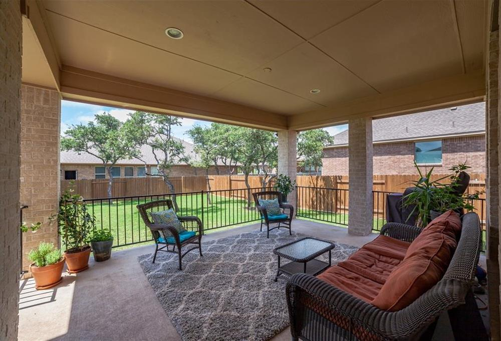 Sold Property | 2645 Hilltop Divide LN Leander, TX 78641 21