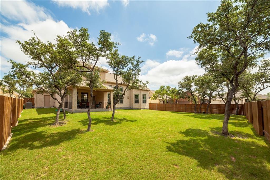 Sold Property | 2645 Hilltop Divide LN Leander, TX 78641 22