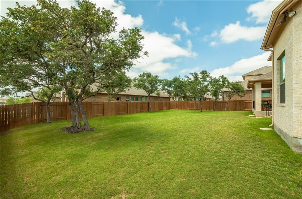 Sold Property | 2645 Hilltop Divide LN Leander, TX 78641 24