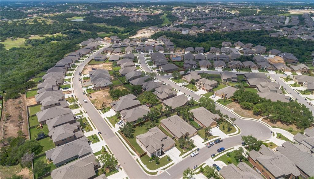 Sold Property | 2645 Hilltop Divide LN Leander, TX 78641 27