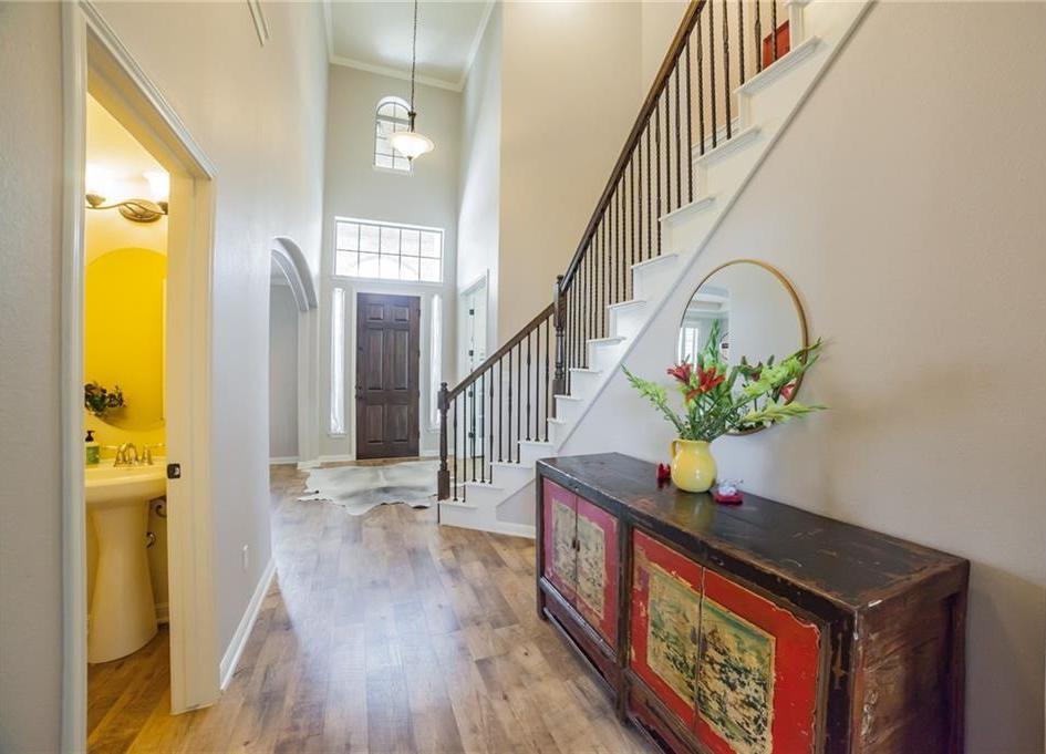 Sold Property | 2645 Hilltop Divide LN Leander, TX 78641 5