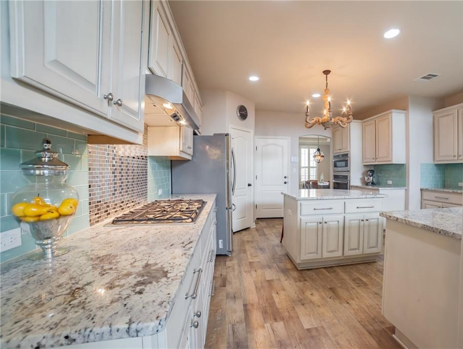 Sold Property | 2645 Hilltop Divide LN Leander, TX 78641 6