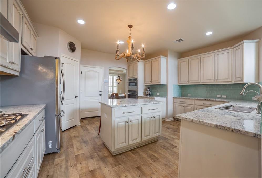 Sold Property | 2645 Hilltop Divide LN Leander, TX 78641 7
