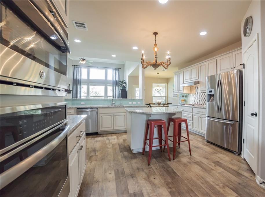 Sold Property | 2645 Hilltop Divide LN Leander, TX 78641 8