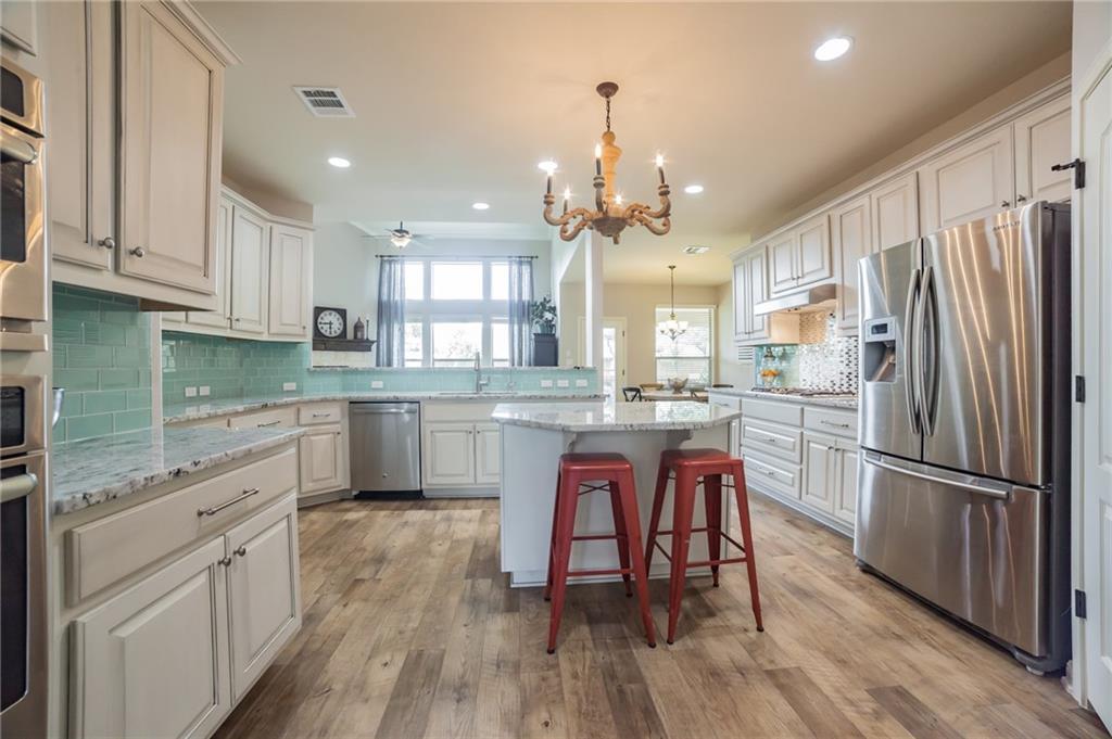 Sold Property | 2645 Hilltop Divide LN Leander, TX 78641 9