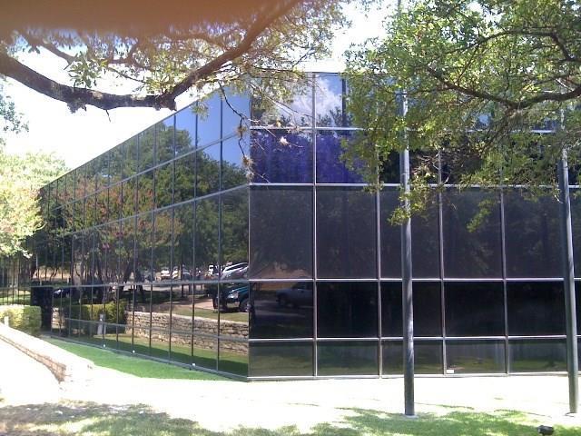 Withdrawn | 1101 S Capital of Texas HWY #202A&B Austin, TX 78747 1
